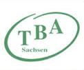 TBA Sachsen